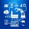 Industrie 4.0 in KMU - Sind Sie fit für die Zukunft
