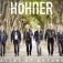 Höhner - Alles op Anfang