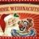 Großer Eschborner Weihnachts-circus