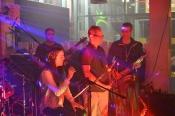 Xmas Pops by Forsbach Allstars & Friends