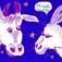 Ox und Esel (WA)