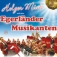 Holger Mück und seine Egerländer: Wir sind Egerländer