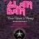 Glam Bam Silvester Party