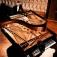Piano Battle: Andreas Kern vs. Paul Cibis