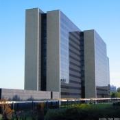 Architekturführung Arne-Jacobsen-Haus City Nord
