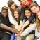 Tag der offenen Tür im englischsprachigen Gymnasium in Essen