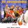 Sockeschössweihnachtskonzert Tour 2015 - Abschlußkonzert