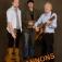 THE CANNONS - a night of beautiful irish music