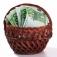 Dringende Darlehen anbieten von 2.000 € auf 5.000.000 €