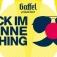 Jeck im Sunnesching - live mit de Räuber und Linus
