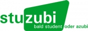 "Karrieremesse ""Stuzubi - bald Student oder Azubi"""