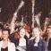 Infoabend Humanistische Jugendfeier Köln