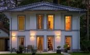 Villa Lugana in Panketal öffnet für Interessierte