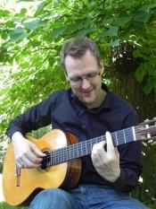 Jens Jawer