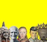 Die Königshöhe und die Von der Heydts: Auf den Spuren von Kunst und Politik