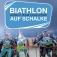 Biathlon World Team Challenge 2016