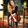 Songs & Whispers  Circuit 01/2016: Tori Sparks(Usa)