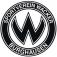 Wacker Burghausen - SV Viktoria Aschaffenburg