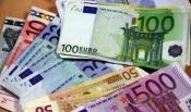 Haben Sie ein Darlehen oder Finanzierungen oder Investitionen müssen?