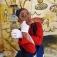 Kindertheater: Wie die Buchstaben entstanden