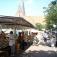 Eutiner Wochenmarkt