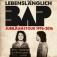 Niedeckens Bap - Lebenslänglich - Jubiläumstournee 1976-2016