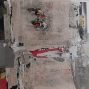 Collage/Décollage