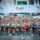 Generali Köln Marathon