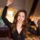Vicky Leandros: Ich liebe das Leben