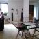 Architektur und Kunst WS im offenen KA 1 Atelier