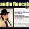 Claudio Roncaldi - Live