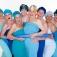 Schlampampen: Damenwahl Extra (20 Jahre Schlampampen)
