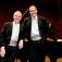 Konzert mit dem Klavierduo Volker und Hans-Peter Stenzl