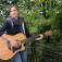 Helga Brenninger (Solo) Mundartpop, Variete-Night
