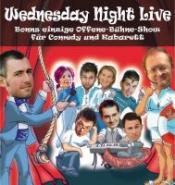 Wednesday Night Live