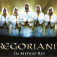 Gregorianika - In Medias Res