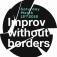 uniaterIMPRO - Improv without Borders