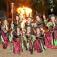 Nox Walpurgae - die Nacht des Feuerzaubers