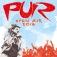 PUR - Open Air 2016