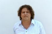 Leben Im Flow - Der Pianist Martin Sasse