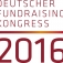 Deutscher Fundraising-Kongress 2016