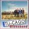 TÜ-CAGO Blues Band