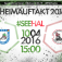 2. Spieltag Motoball Bundesliga