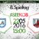 6. Spieltag Motoball Bundesliga