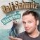 Ralf Schmitz: Aus dem Häuschen