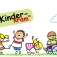 "Markt rund um´s Kind ""Kinderkram"" - Bünde, 24. April ´16"