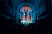 Arstidir In Concert - Ein besonderer Abend mit Árstíðir und Kyle Woolard (The Anatomy Of Frank)