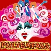 Die Pulverfass-Show