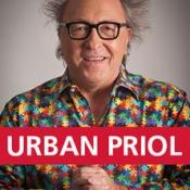 Urban Priol: TILT - Der Jahresrückblick 2017
