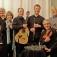 Best of 4* Weltmusik mit Karl Herbst und den Global Players